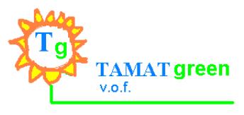 Tamatgreen